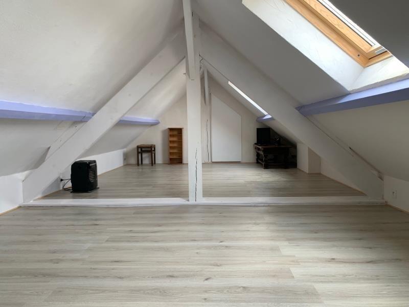 Vente maison / villa Gisors 174600€ - Photo 5