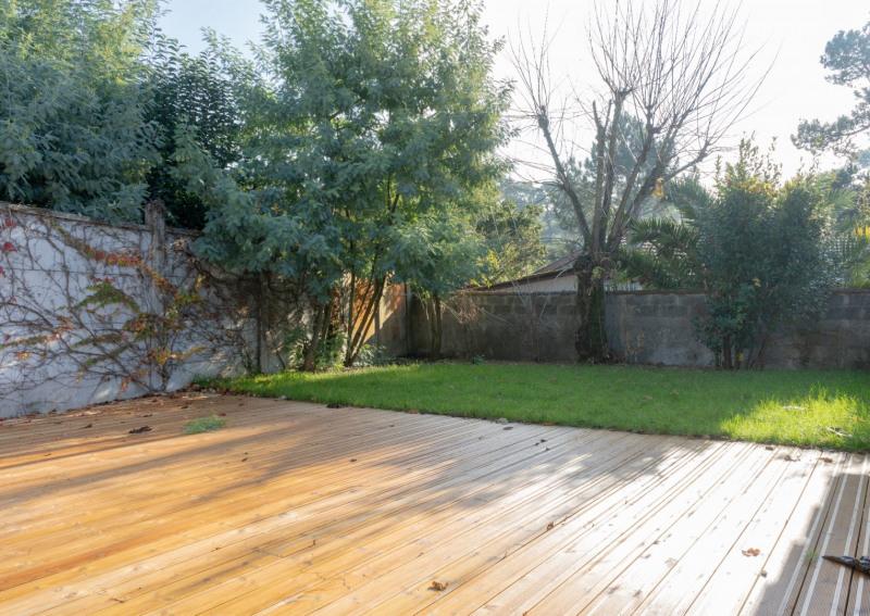 Vente de prestige maison / villa Pyla sur mer 750000€ - Photo 2