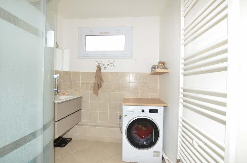 Vente appartement Bois d'arcy 194000€ - Photo 4