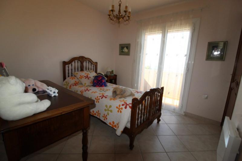 Venta de prestigio  casa Hyeres 698800€ - Fotografía 10