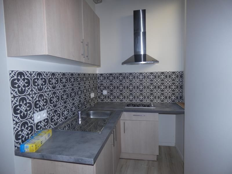 Location appartement Montelimar 390€ CC - Photo 3