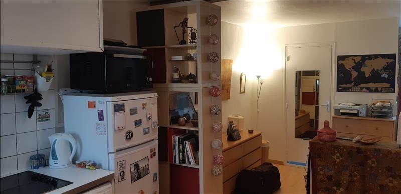 Location appartement Louveciennes 594€ CC - Photo 5