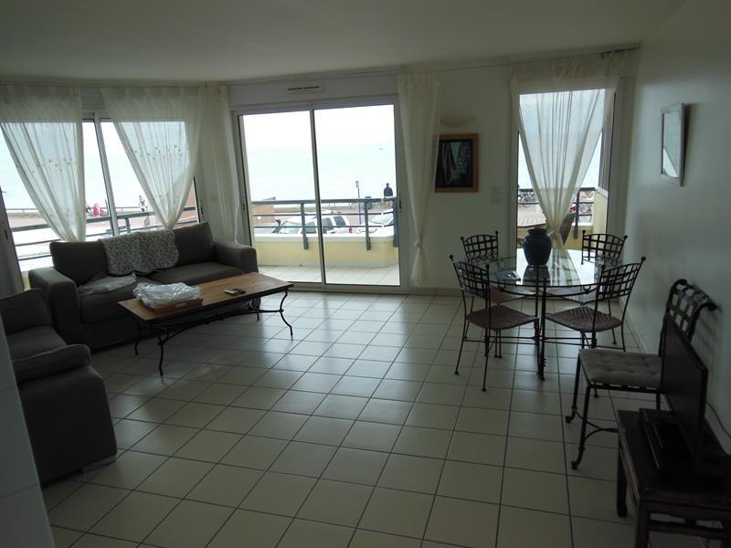Vacation rental apartment Capbreton 760€ - Picture 3