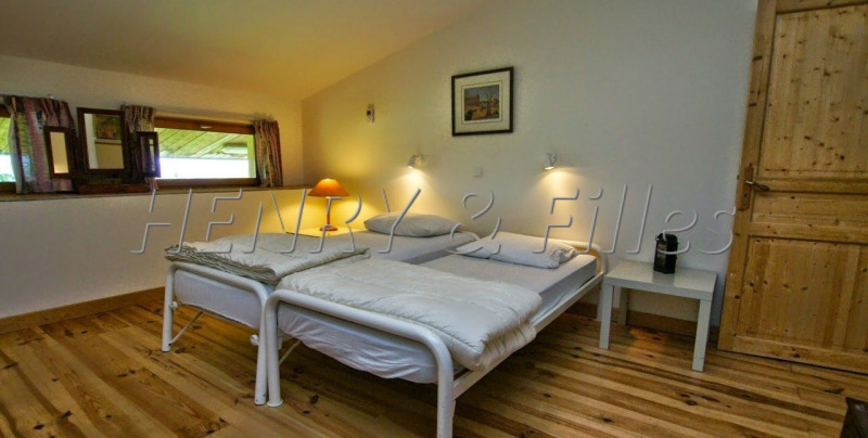 Sale house / villa L'isle-en-dodon 620000€ - Picture 33