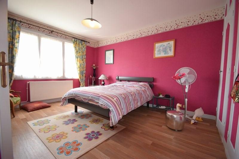 Sale house / villa St lo 123500€ - Picture 5