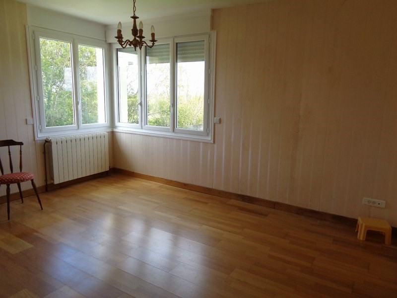 Location maison / villa Gouville sur mer 600€ CC - Photo 3