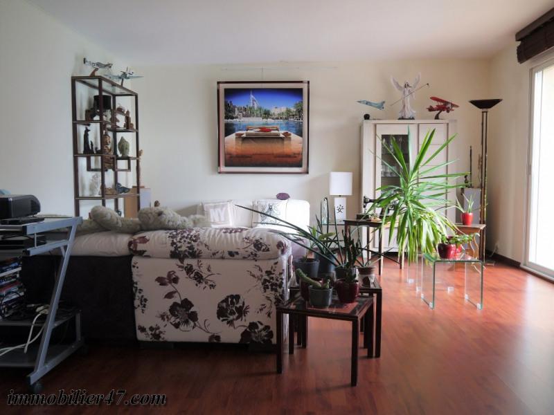 Verkoop  huis Prayssas 378000€ - Foto 4
