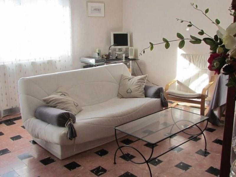 Vente maison / villa Saint etienne du gres 498000€ - Photo 6