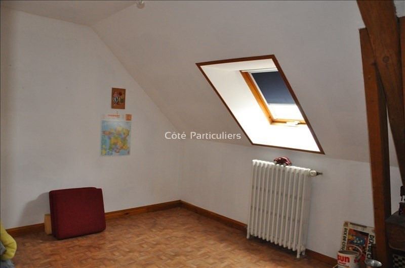 Vente maison / villa Vendome 262 250€ - Photo 10