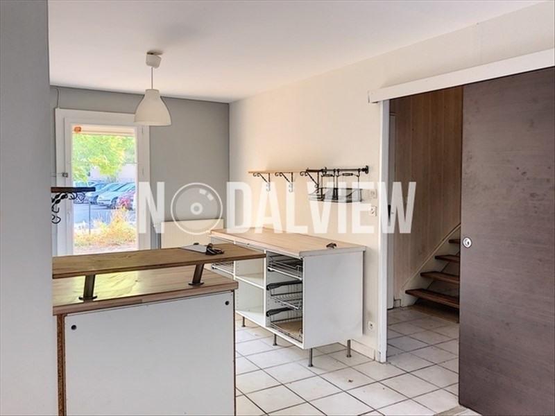 Verkoop  huis Sainte-foy-lès-lyon 355000€ - Foto 6