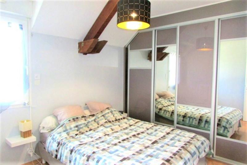 Vente maison / villa Coublevie 325000€ - Photo 5