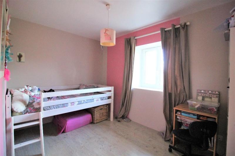 Vente maison / villa Avressieux 220000€ - Photo 8