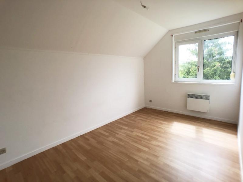 Sale house / villa La chartre sur le loir 59540€ - Picture 4