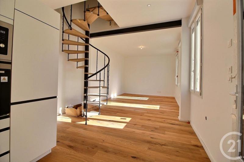 Sale house / villa Arcachon 548000€ - Picture 4