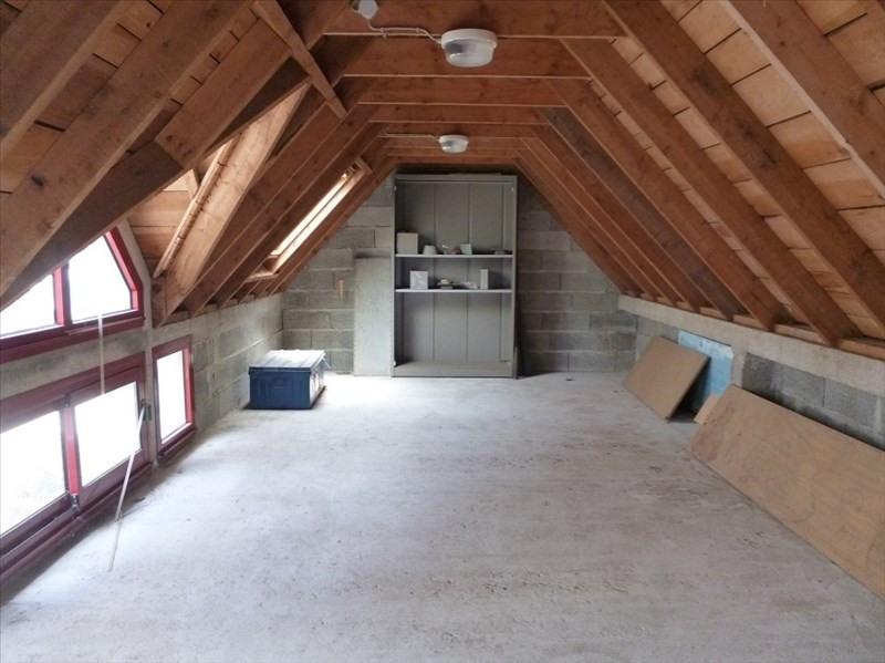 Sale house / villa Douarnenez 90000€ - Picture 6