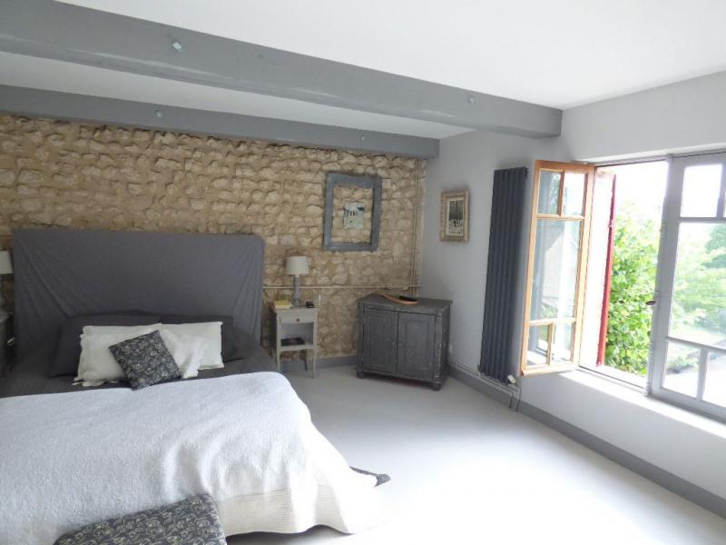 Deluxe sale house / villa Lyons la foret 567000€ - Picture 16