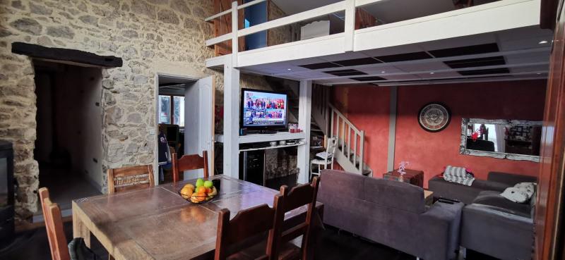 Vente maison / villa Agen 231000€ - Photo 4