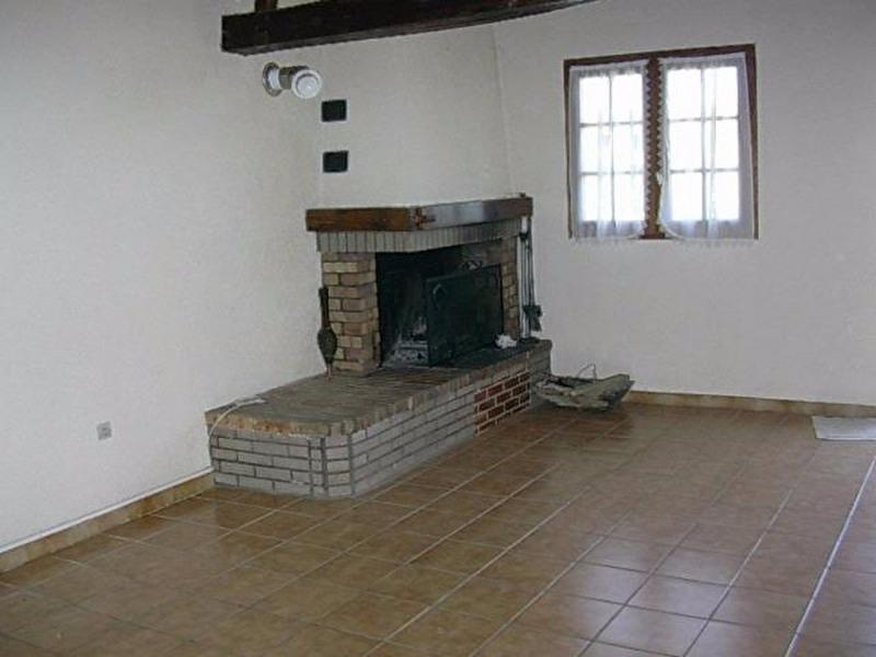 Location maison / villa Riscle 520€ CC - Photo 3
