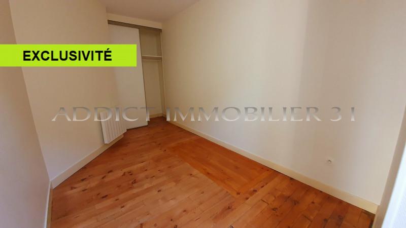 Location appartement Lavaur 450€ CC - Photo 5