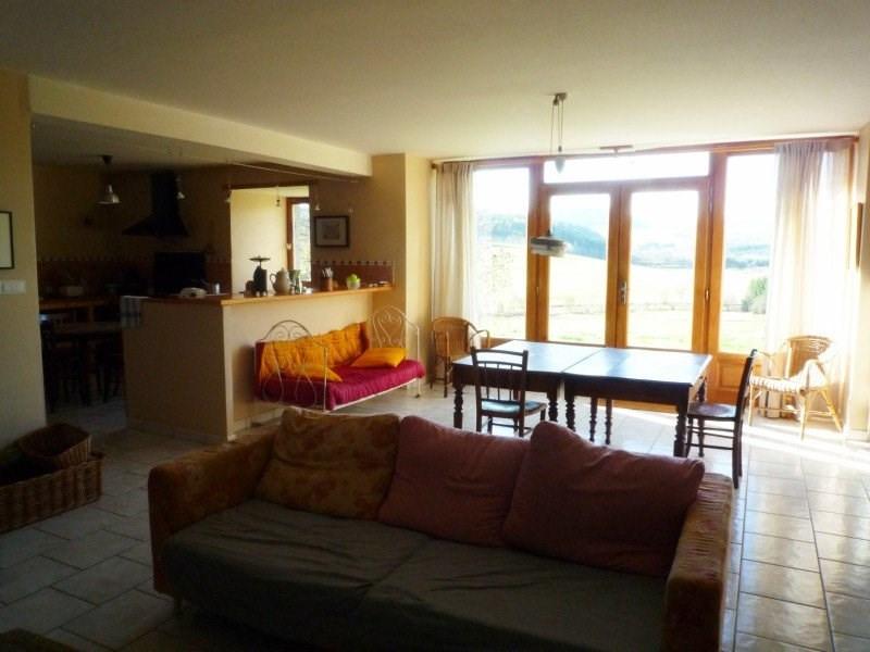 Sale house / villa Fay sur lignon 255000€ - Picture 9
