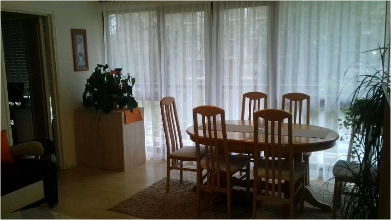 Location appartement Montgeron 997€ CC - Photo 1