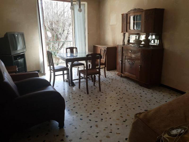 Sale house / villa Les martres de veyre 118800€ - Picture 2