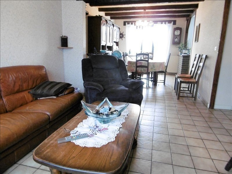 Vente divers Annoeullin 155 000€ - Photo 2