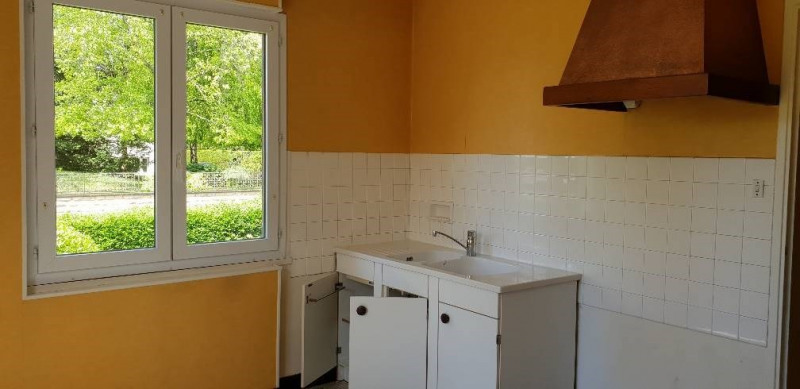 Sale house / villa Cuisery 127 200€ - Picture 6
