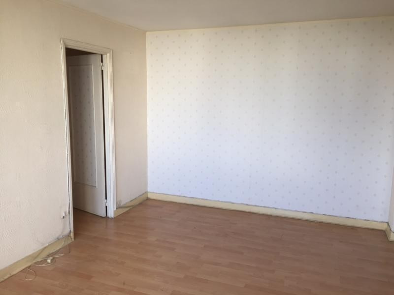 Sale apartment Montreuil 175000€ - Picture 4