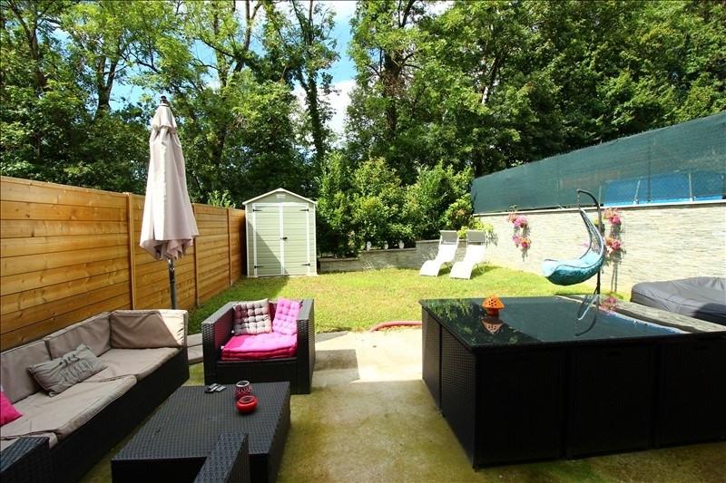 Sale house / villa Contamine sur arve 319000€ - Picture 4