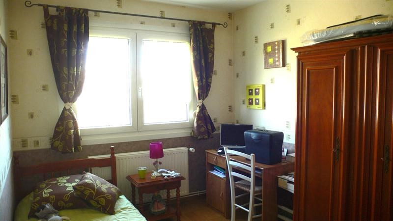 Sale house / villa Lomme 229000€ - Picture 5