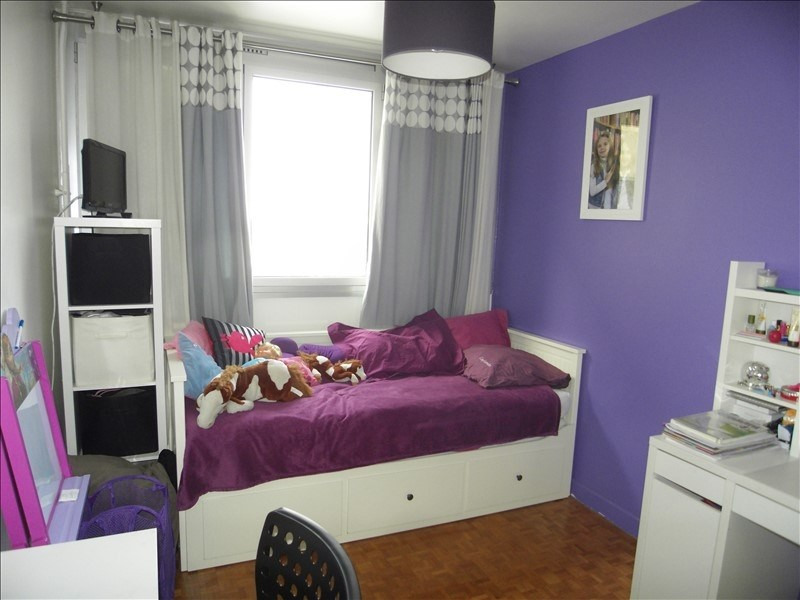 Vente appartement Nanterre 294 000€ - Photo 7