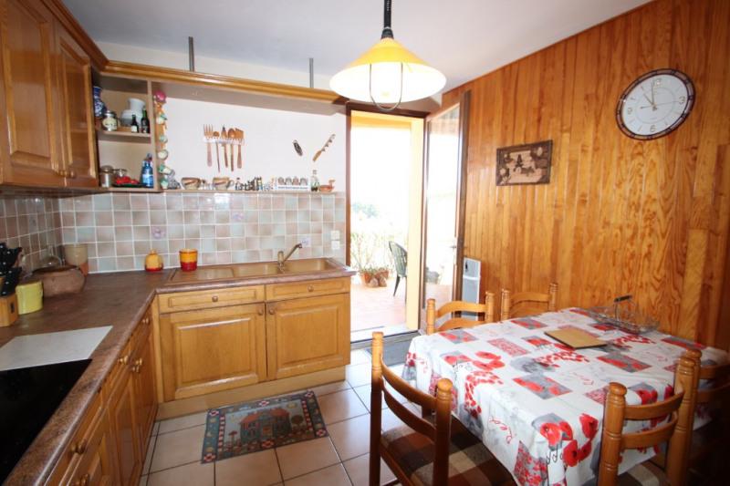 Vente maison / villa Banyuls sur mer 307000€ - Photo 9