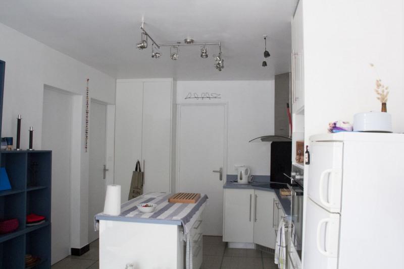 Vacation rental house / villa Mimizan 440€ - Picture 6