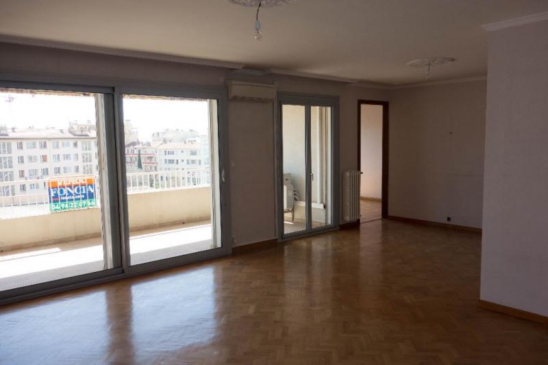 Verkauf wohnung Toulon 225000€ - Fotografie 5