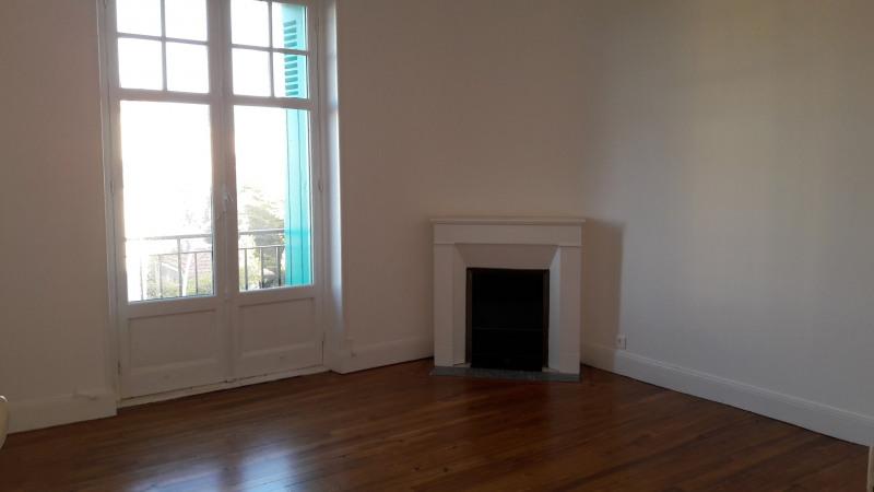 Location appartement Biarritz 1460€ CC - Photo 3