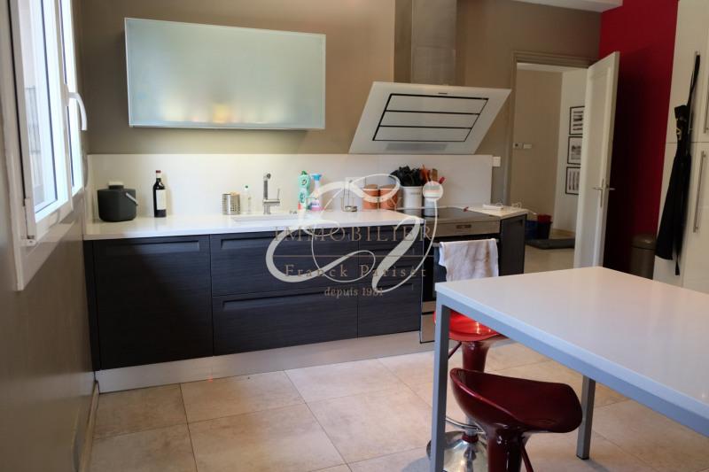 Vente de prestige maison / villa Ecully 1100000€ - Photo 10
