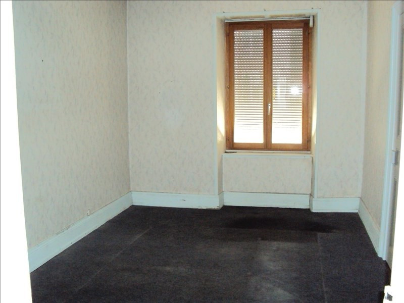 Vente appartement Mulhouse 85 000€ - Photo 4
