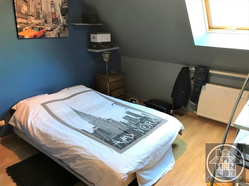 Sale house / villa Compiegne 425000€ - Picture 7
