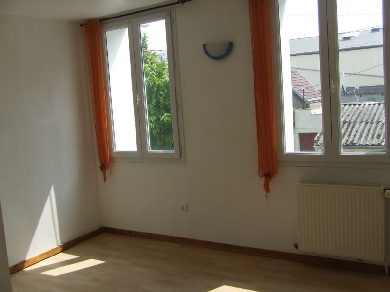 Vente maison / villa Petit quevilly 183 000€ - Photo 15
