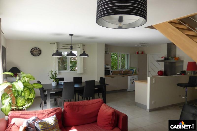 Sale house / villa Vigneux de bretagne 269900€ - Picture 5