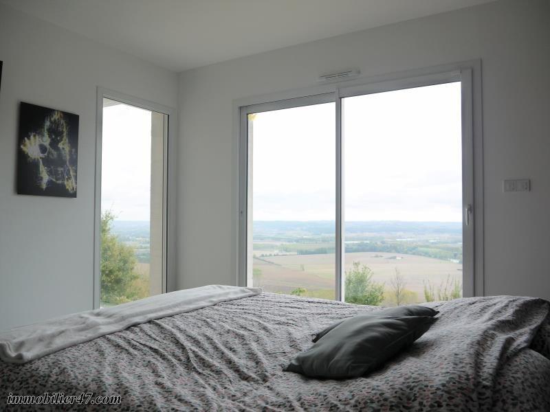 Vente maison / villa Castelmoron sur lot 217300€ - Photo 8