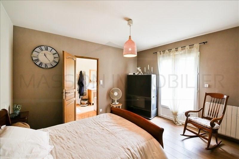 Vente maison / villa St hilaire de riez 418000€ - Photo 6