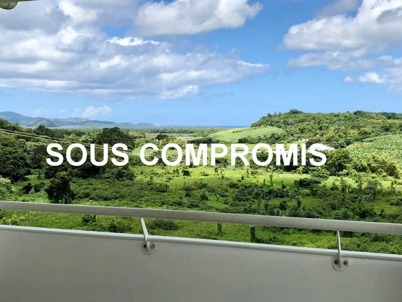 Verkauf wohnung Ducos 158050€ - Fotografie 1