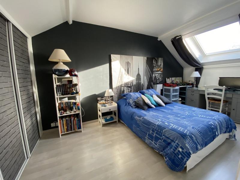 Sale house / villa Villiers sur orge 343200€ - Picture 7