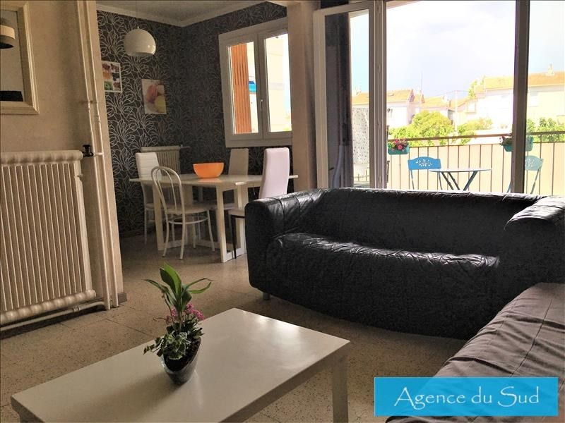 Vente appartement Allauch 227 000€ - Photo 5