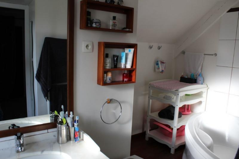 Vente maison / villa Moelan sur mer 444125€ - Photo 10