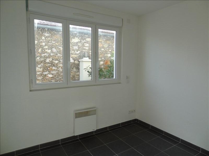 Location appartement Chatenay malabry 938€ CC - Photo 7