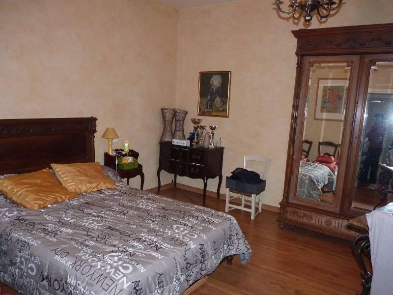 Vente maison / villa Couffouleux 248000€ - Photo 6