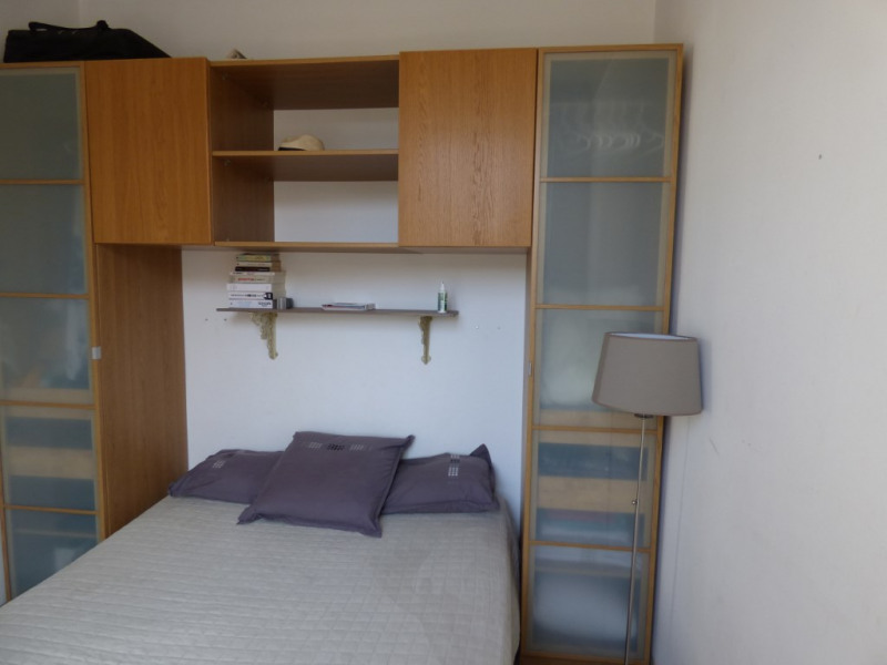 Vente appartement Cannes 184800€ - Photo 7